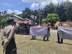 demo-front-mahasiswa-dan-peduli-lawan-korupsi-fraksi.jpg