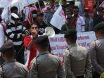 demo-mahasiswa-papua234.jpg