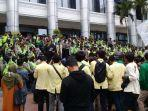 demo-mahasiswa-sumbar.jpg