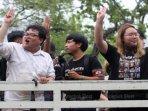 demo-mahasiswa-thailand.jpg