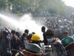 demo-myanmar-menentang-junta-militer.jpg