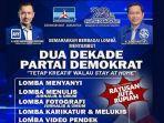 demokrat1128.jpg