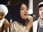 dengarkan-lagu-lagu-religi-untuk-menyambut-tahun-baru-islam-1442-hijriah.jpg