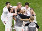 denmark-lolos-ke-babak-perempat-final-piala-eropa-2020-setelah-menaklukkan-wales-4-0.jpg
