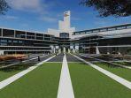 desain-futuristik-kampus-universitas-islam-internasional-indonesia-uiii_20180606_173630.jpg