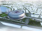 design-jis-atau-stadion-bmw-2.jpg