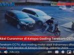 detik-detik-buser-polres-metro-jakarta-utara-gagalkan-aksi-pencurian-kendaraan-bermotor.jpg