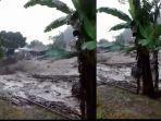 detik-detik-video-banjir-bandang-di-puncak-bogor.jpg