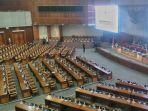 dewan-perwakilan-rakyat-dpr-menggelar-rapat-paripurna.jpg