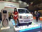 dfsk-gelora-e-merupakan-light-commercial-electric-vehicle-lcev-pertama-di-indonesia.jpg