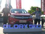 dfsk-glory-560_01.jpg