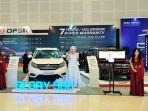 dfsk-glory-580-dan-supercab_iims-surabaya_20181109_104208.jpg