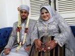 dhawiya-zaida-muhammad-nikah-4.jpg