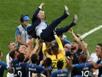 didier-deschamps_20180716_021945.jpg