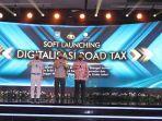 digitalisasi-pajak.jpg