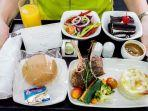 dining-experience-citilink-indonesia.jpg