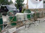 dipagari-beton_20180412_155121.jpg