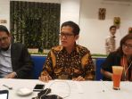 direktur-eksekutif-keuangan-dan-penilaian-proyek-pt-pii-salusra-satria_20180605_213759.jpg
