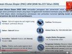 direktur-indonesia-eximbank-djoko-retnadi_lpei-bagi-umkm-beriorientasi-ekspor.jpg