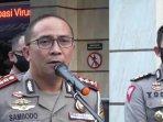 direktur-lalu-lintas-polda-metro-jaya-kombes-sambodo-purnomo-yogo030620202.jpg