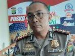 direktur-lalu-lintas-polda-metro-jaya-kombes-sambodo-purnomo-yogo140501.jpg