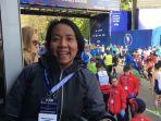 direktur-perlombaan-jakarta-mandiri-maraton-riena-tambunan.jpg