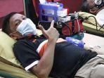 direktur-persija-jakarta-ferry-paulus-ikut-mendonorkan-darahnya.jpg