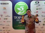 direktur-utama-jict-ade-hartono-top-csr-awards-2021.jpg