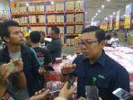direktur-utama-pt-food-station-tjipinang-jaya-arief-prasetyo-adi_20180320_171053.jpg