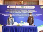 dirut-pt-penjaminan-infrastruktur-indonesia-persero-m-wahid-sutopo-menandatangani-perj.jpg