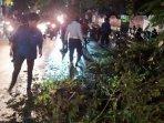 dishub-kota-depok-evakuasi-pohon-tumbang061.jpg