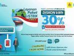 diskon-30-persen-pengisian-daya-listrik-di-rumah.jpg