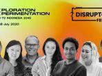 disrupto-fest-2020-ad.jpg