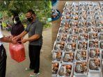 distribusi-makanan-di-kota-tangerang.jpg