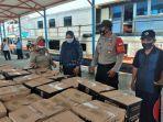 distribusi-paket-bansos-dari-pemprov-dki-jakarta-untuk-warga-kelurahan-pulau-panggang.jpg