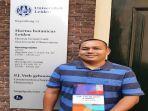 dito-alif-pratama-alumni-officer-nuffic-neso-indonesia.jpg