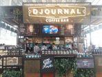 djournal-coffee_20180717_191356.jpg