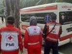 dki-jakarta-menyiapkan-12-unit-mobil-ambulans-dan-47-personel.jpg