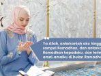 doa-harian-di-bulan-ramadan.jpg