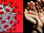 doa-qunut-nazilah-penangkal-virus-corona.jpg