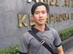 dody-satya-pengagum-ahok_20170629_172935.jpg
