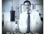 dokter-meninggal-saat-piket-lebaran_20170628_094836.jpg