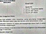 dokumen-kewajiban-penumpang-angkutan-umum-milik-bumd-dki-untuk-gunakan-masker050401.jpg