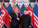donald-trump-kim-jong-un-pertemuan-kedua-di-hanoi-vietnam.jpg