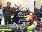 donor-darah-di-pemkot-jakpus2.jpg