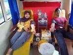 donor-darah-door-to-door2.jpg