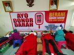 donor-darah-tirta-benteng.jpg