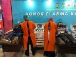 donor-plasma-konvalesen-iy.jpg