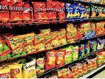 doritos-lays-dan-cheetos-bakal-tidak-ada-lagi-di-indonesia.jpg