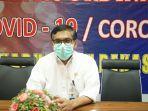 dr-alamsyah-juru-bicara-pusat-informasi-dan-koordinasi-covid-19-kabupaten-bekasi.jpg